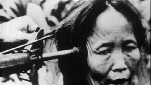 the charlie companys massacre at my lai during the vietnam war One of the most horrific incidents of violence on civilians during the vietnam war towards the war the charlie company my lai massacre http.